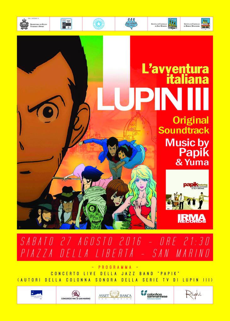 Locandina-A3-SMR-Comics-2016-Papik-VETT