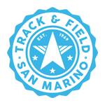 Track&Field San Marino