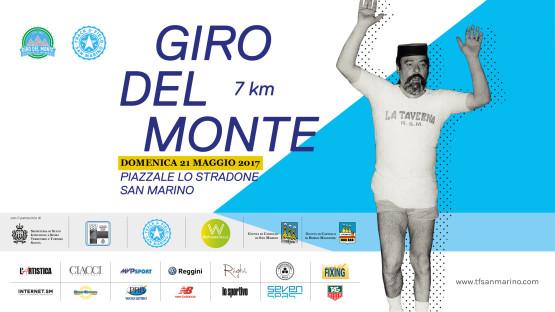 giro_del_monte-video wall