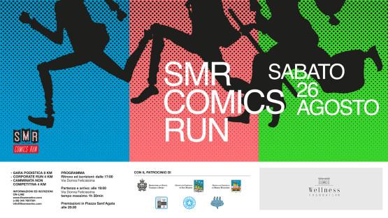 COMICS.RUN_welness_2