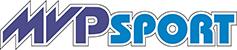 MVP Shop