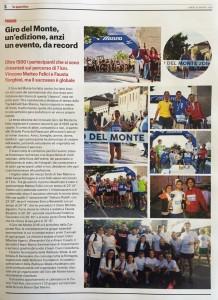 Lo Sportivo 22-05-2016 p.2