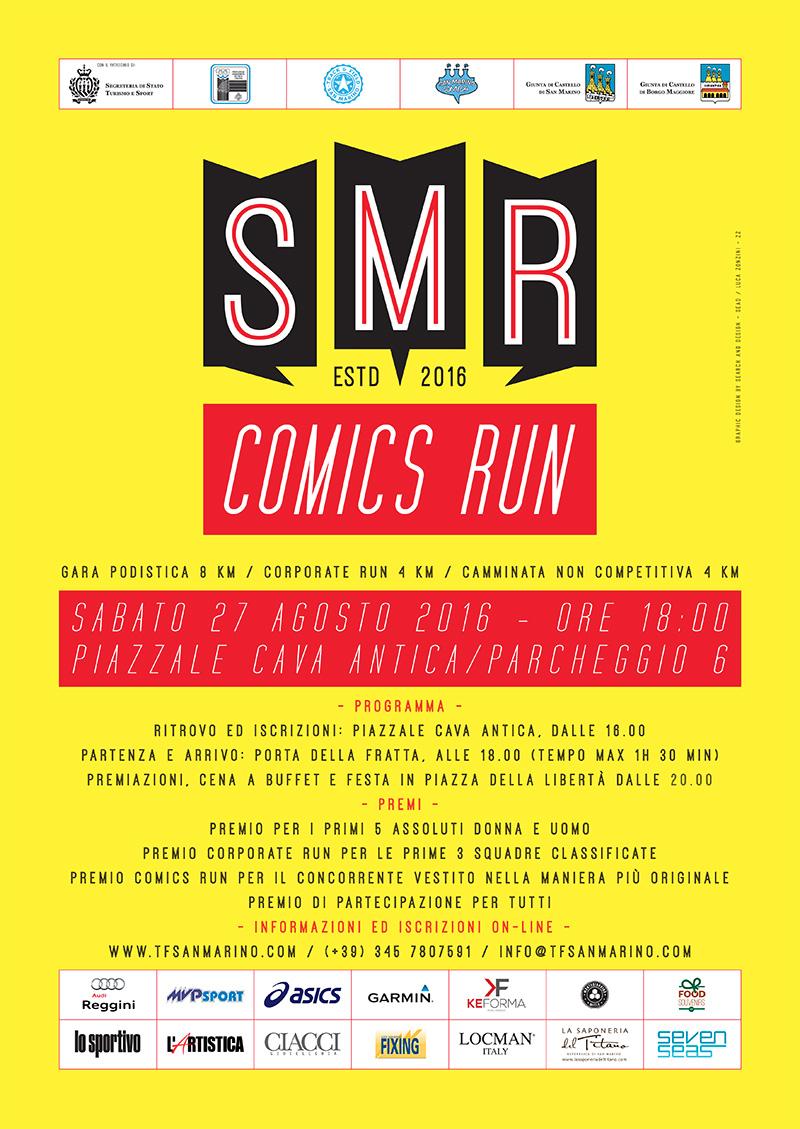 Locandina-A3-SMR-Comics-2016-VETT