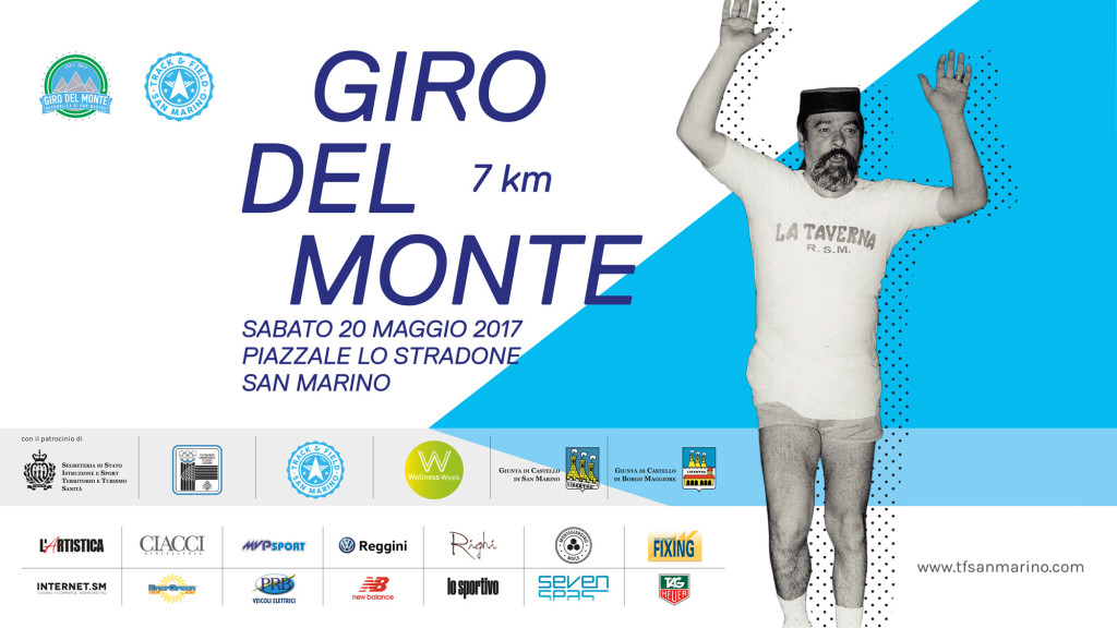 giro_del_monte-video wall-web