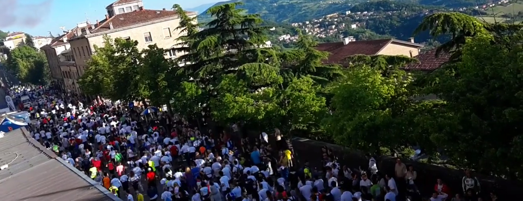 TF San Marino Contatti