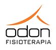 Odon Fisio