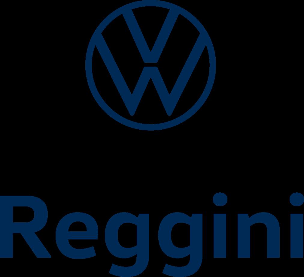 REGGINI